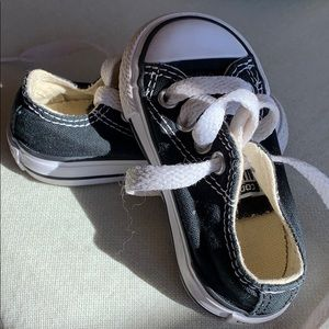 Converse Shoes - Converse baby sneakers